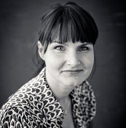 Lise Kramer Schmidt - underviser i Inklusion og AKT i praksis